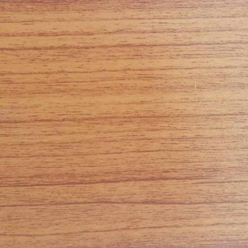 dù vuông lệch tâm 3m vân gỗ 3